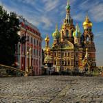hq-wallpapers_ru_city_66133_1280x1024