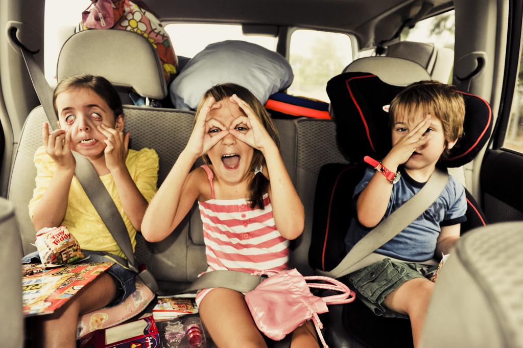 travel_boonah_car.kids_
