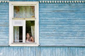 © Лариса Капусткина / Фотобанк Лори