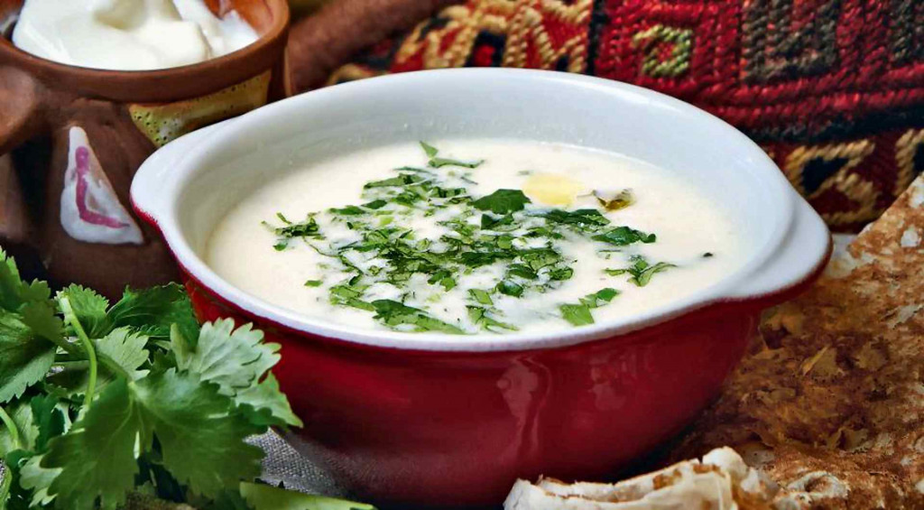 soup-spas