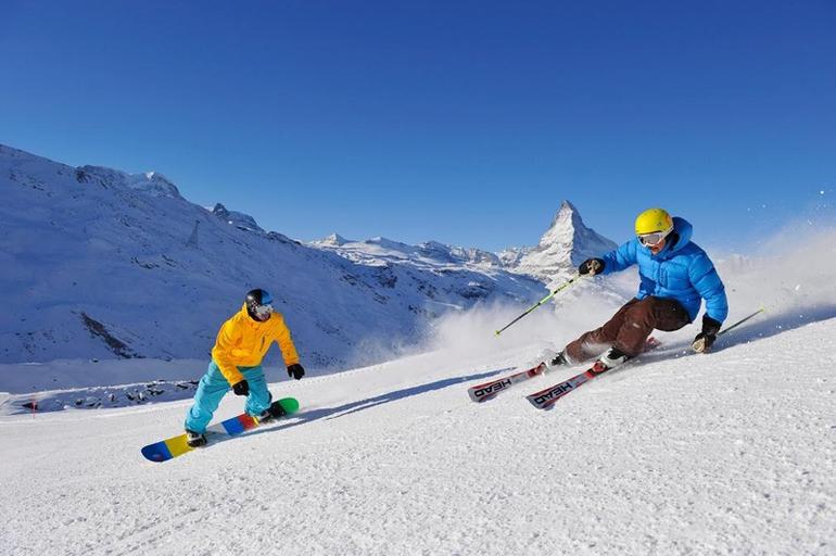 зимний-спорт-обложка