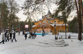 Ded_Moroz_house_in_Veliky_Ustyug