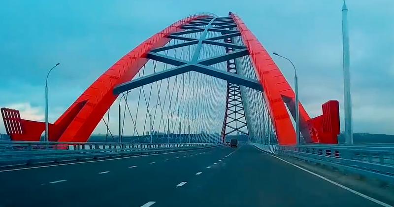 Бугринский_мост_Новосибирск_II