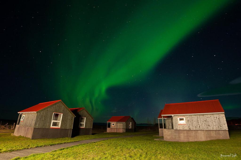 Северное_сияние_в_Исландии