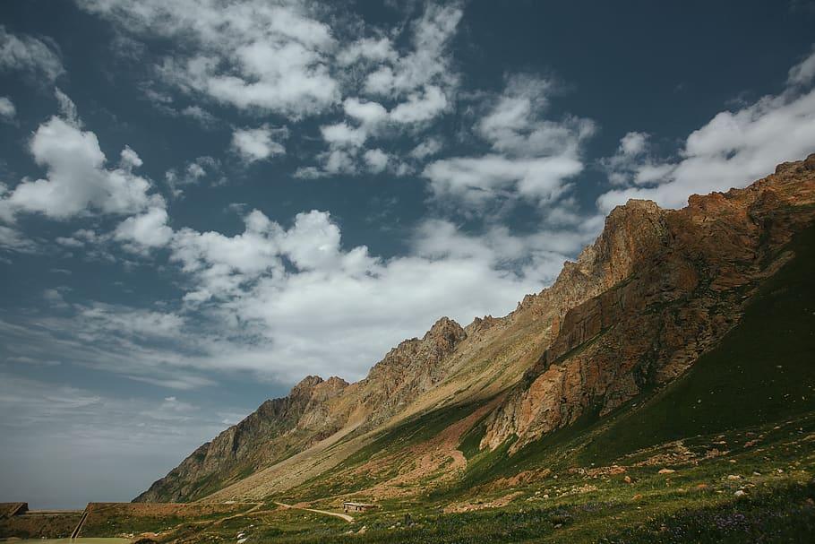visitalmaty-almaty-canyon-kazakhstan-mountains-winter