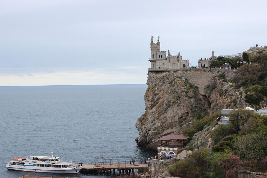 yalta-4231264_1280