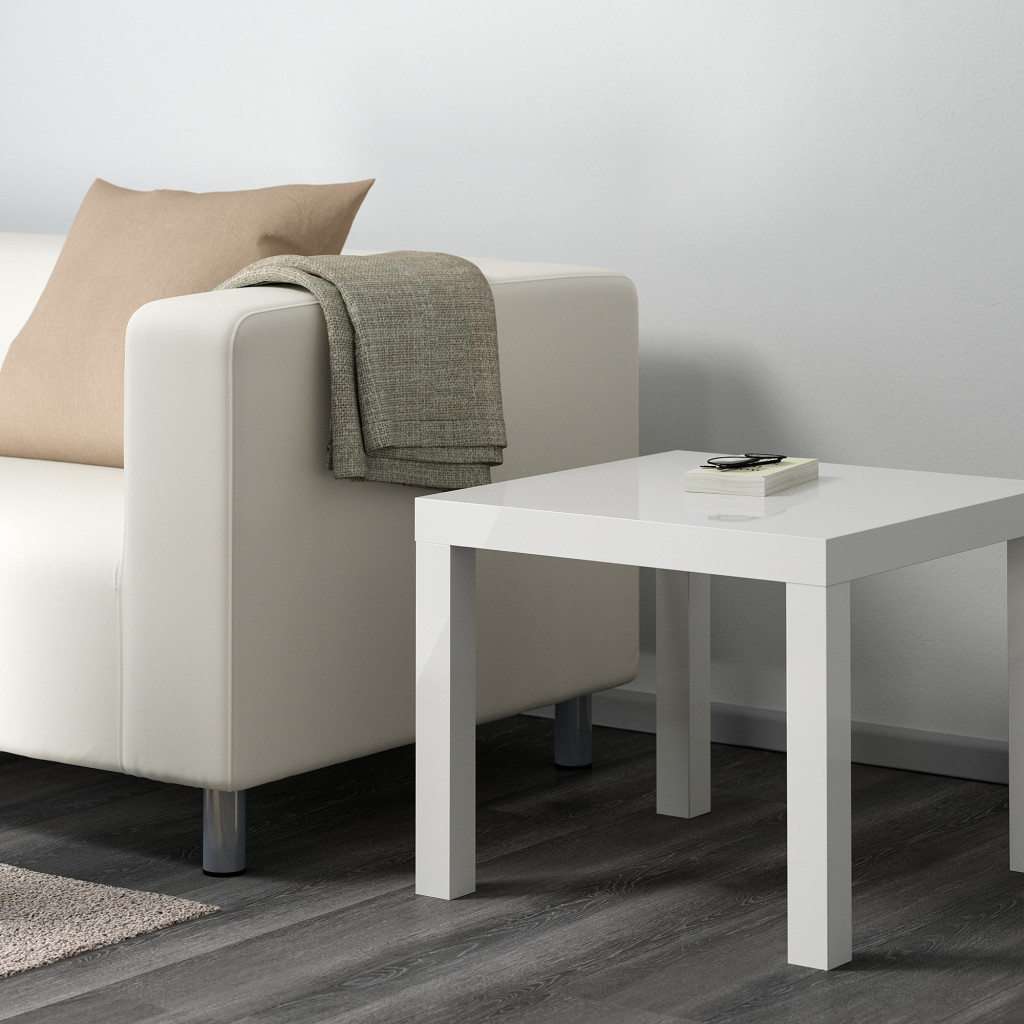 lack-side-table__0835604_PE601425_S5