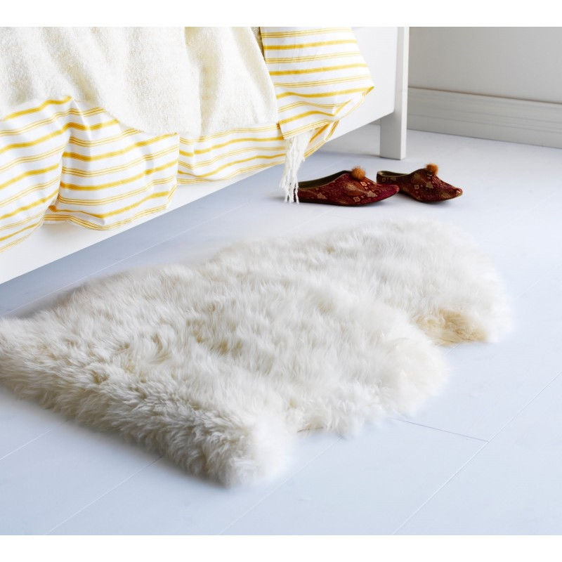 tapis-mouton