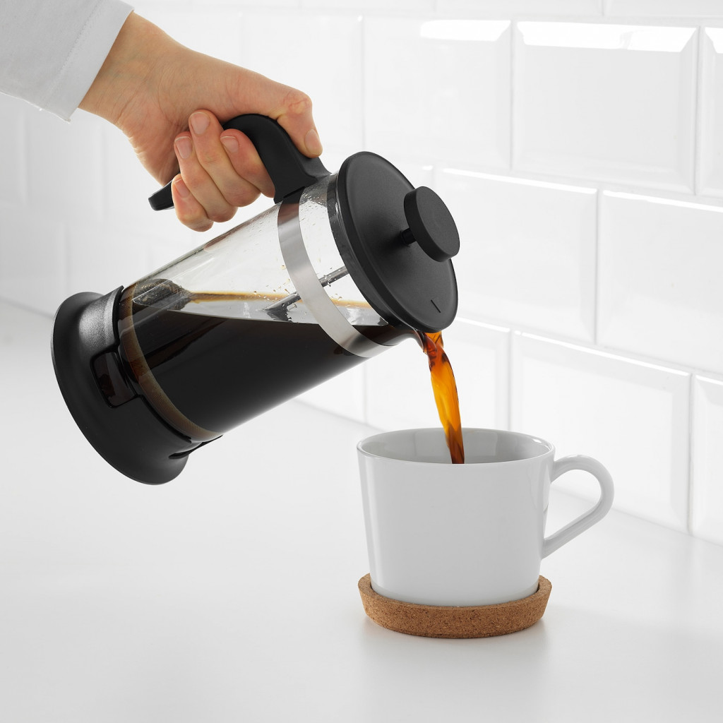 upphetta-coffee-tea-maker__0908886_PE607827_S5