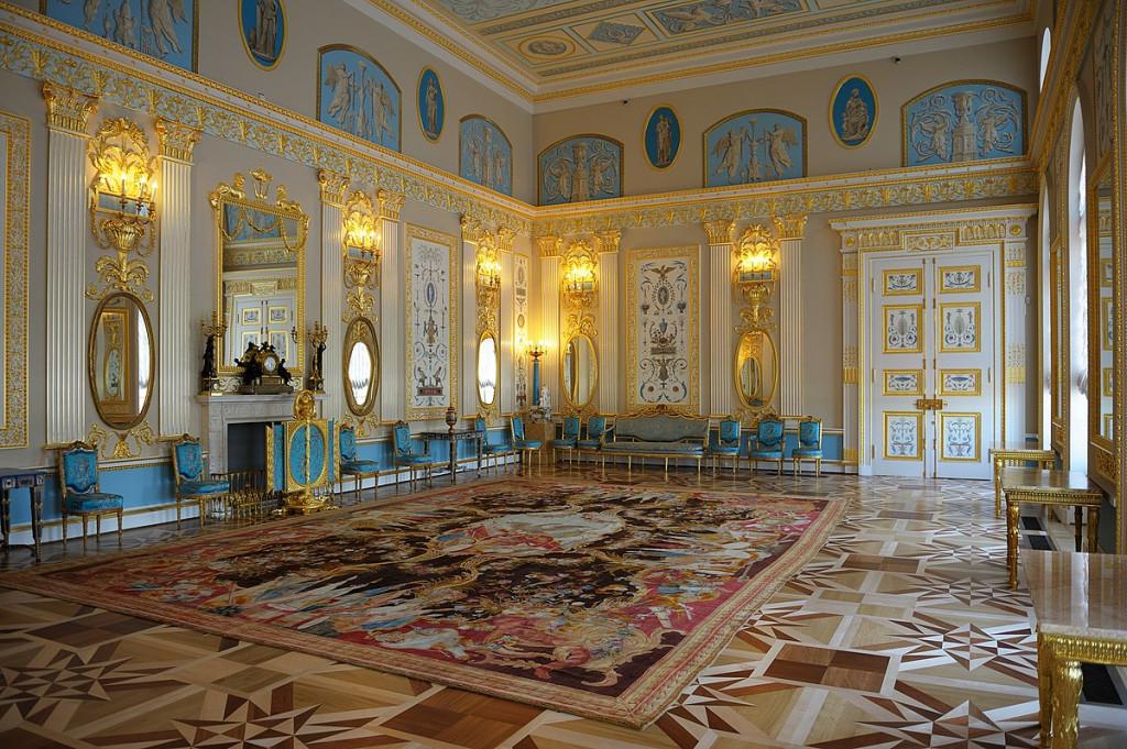 1200px-Царское-село,-Екатерининский-дворец