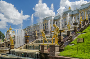 Grand_Cascade_of_Peterhof_01