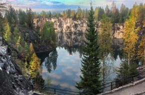 Mountain_park_Ruskeala