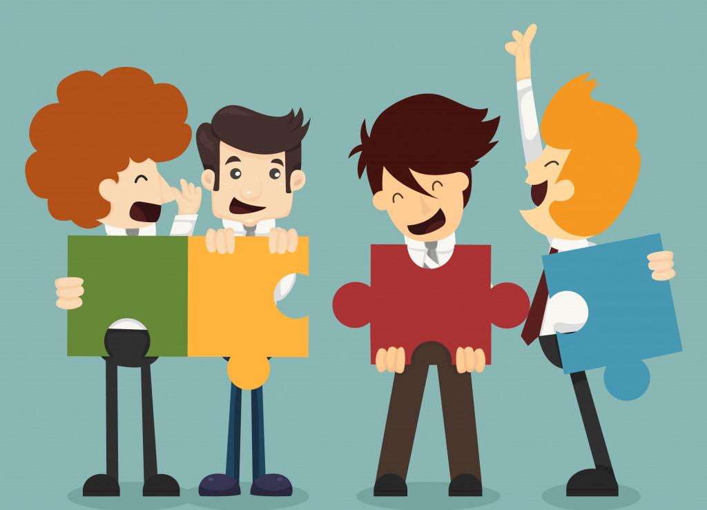 employee-engagement-1-e1465972477726