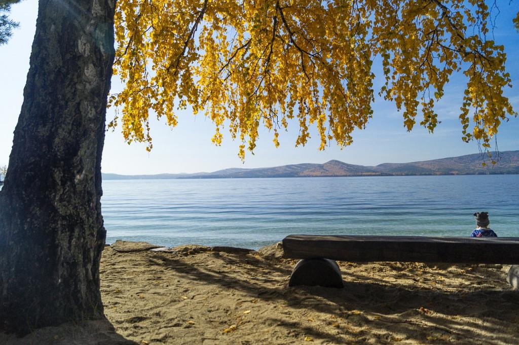 lake-4552623_1280