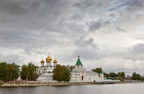 Ipatiev_Monastery_in_Kostroma
