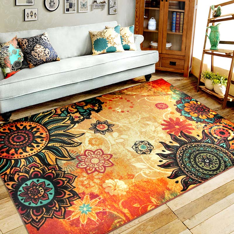 Bohemian-carpet-living-room-bedroom-home-carpet-European-style-entry-mats-rectangular-big-size-doormat-kitchen