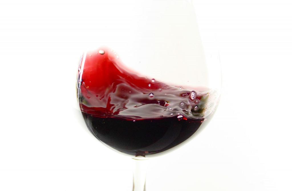wine-2270918_1280