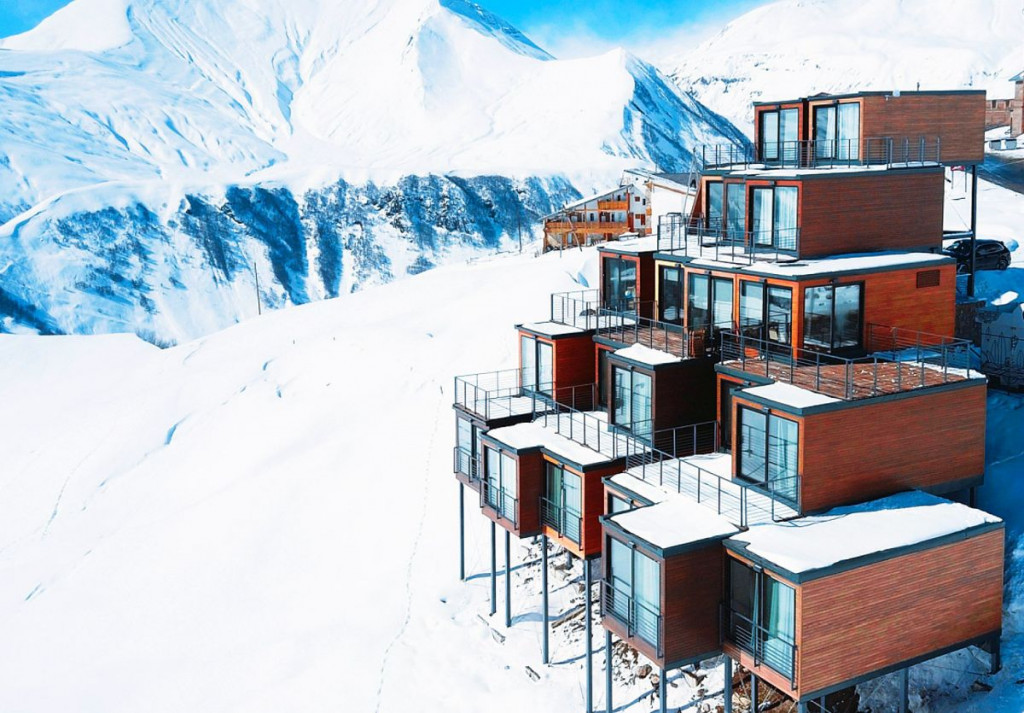some-of-the-coolest-shipping-container-hotels-around-the-world-18