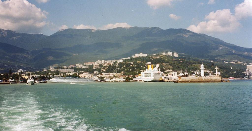 1200px-Yalta