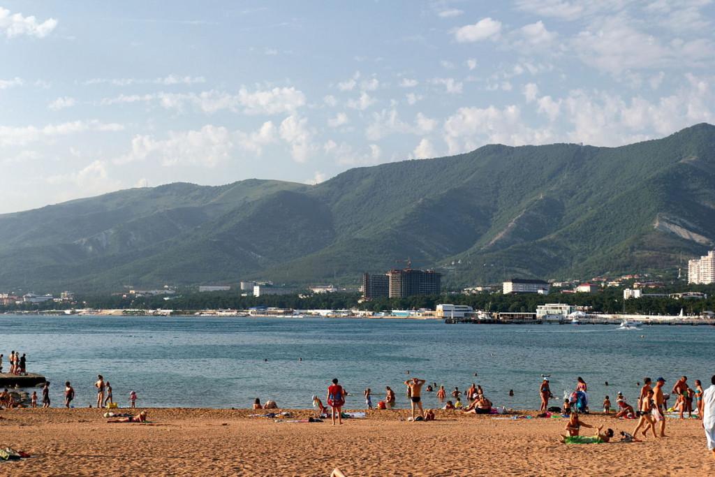 Gelendzhik_beach_IMG_6867_1725