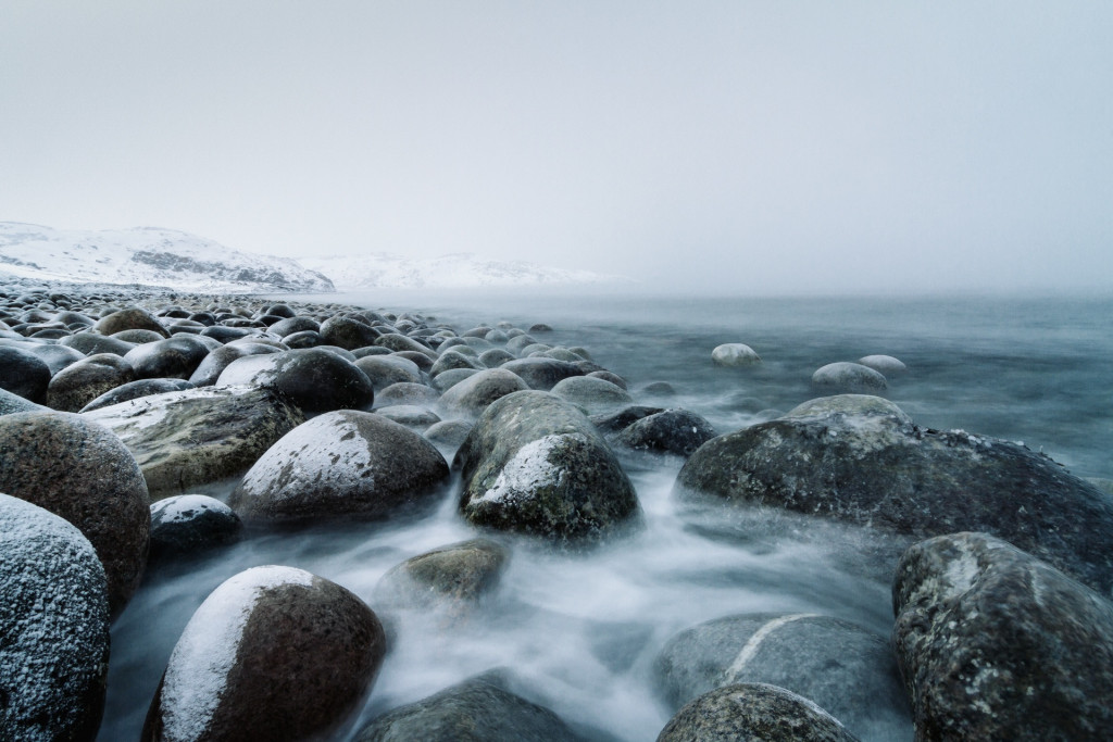 landscape-sea-coast-water-nature-rock-ocean-winter-shore-wave-material-body-of-water-atmospheric-phenomenon-wind-wave-40147