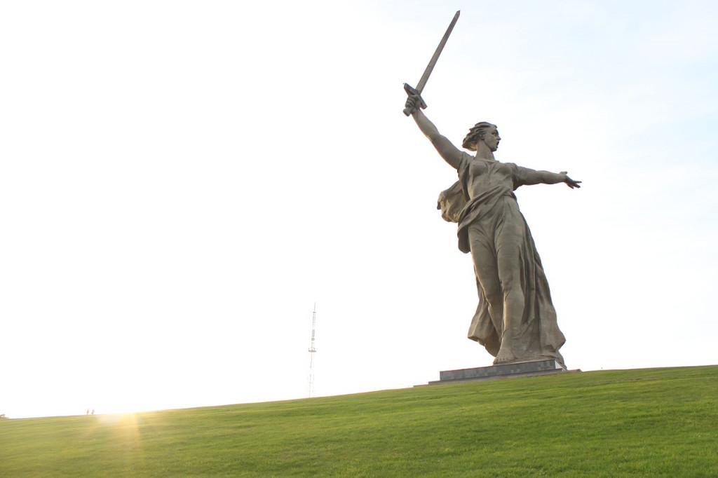monument-211063_1280