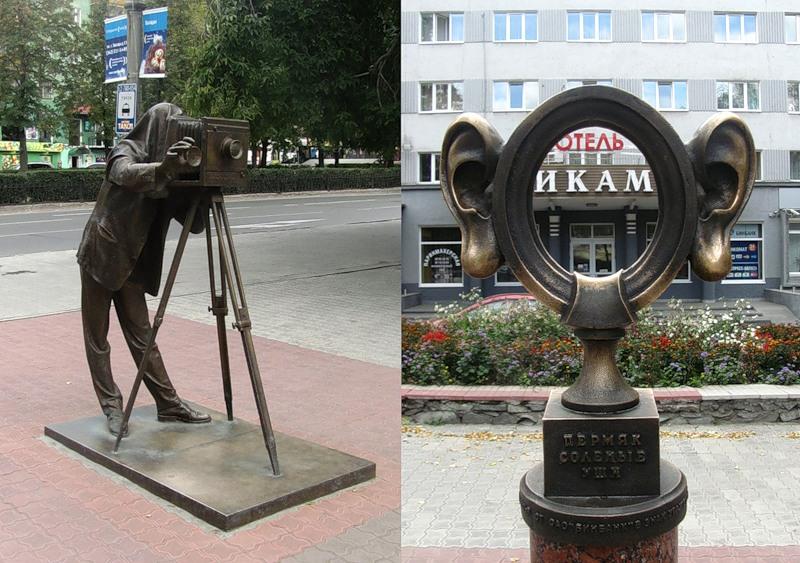 Время первых кино иркутск