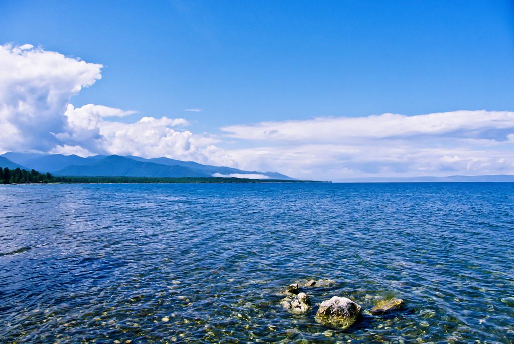 озеро байкал скачать бесплатно - фото 9