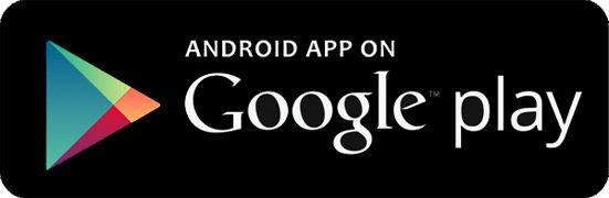 Приложение в Гугл.Плей