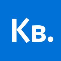 Однокомнатная квартира, Республика Крым,улица имени Умера Акмоллы Адаманова, 19, Ялта, забронировать на kvartirka.com